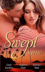 Accidentally Expecting!/salzano's Captive Bride/hawaiian Sunset, Dream Proposal - Lucy Gordon