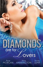 Her Valentine Blind Date/tipping The Waitress With Diamonds/the Bridesmaid And The Billionaire - Raye Morgan