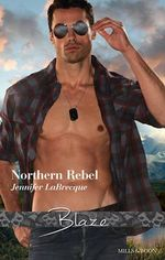Northern Rebel/Midnight Special - Jennifer Labrecque