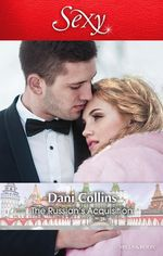 The Russian's Acquisition - Dani Collins