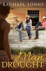 Man Drought - Rachael Johns