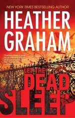 Let The Dead Sleep - Graham Heather