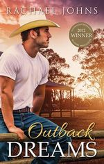 Outback Dreams - Rachael Johns