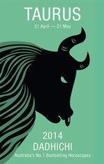 Taurus 2014 - Dadhichi Toth