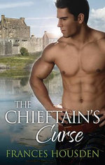 The Chieftain's Curse - Frances Housden