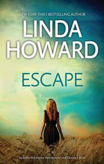 Escape : Heartbreaker / Duncan's Bride :  MIRA Series - Linda Howard