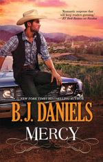 Mercy - B. J. Daniels