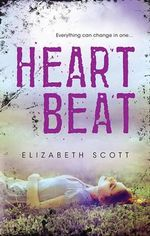 Heartbeat - Elizabeth Scott