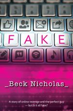 Fake : MIRA Regular S. - Beck Nicholas