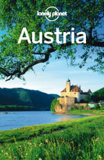 Lonely Planet Austria - Lonely Planet