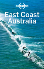Lonely Planet East Coast Australia 4 - Lonely Planet