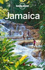 Lonely Planet Jamaica - Lonely Planet