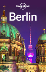 Lonely Planet Berlin - Lonely Planet