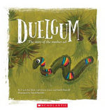 Duelgum : The Story of the Mother Eel - Uncle Joe Kirk