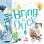Bring a Duck Hb - Lesley Gibbes