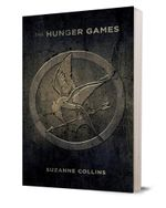 The Hunger Games : The Hunger Games : Book 1 - Suzanne Collins