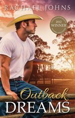Outback Dreams : Bunyip Bay - Rachael Johns