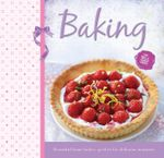 Baking Delicious Moments : Delicious Moments