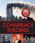 Conspiracy Theories : History Makers