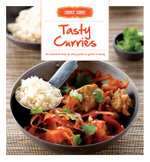 Cook's Guide Tasty Curries