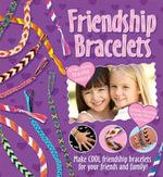 Boost Gift Pack : Friendship Bracelets