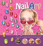 Boost Gift Pack : Nail Art