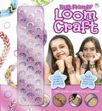 Best Friends Loom Craft