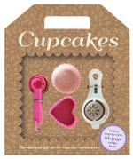Au Naturale : Cupcakes