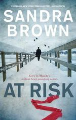 At Risk - Inc. Thriller Writers