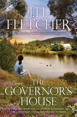 The Governor's House - J.H. Fletcher