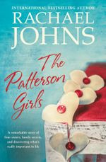 The Patterson Girls - Rachael Johns