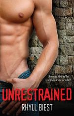 Unrestrained - Rhyll Biest
