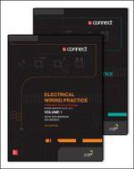 Sw Electrical Wiring Vols 1 and 2 Blp - Pethebridge