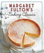 Margaret Fulton's Baking Classics - Margaret Fulton