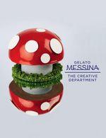 Gelato Messina : the Creative Department - Nick Palumbo