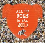 All the Dogs in the World - Jesse Hunter