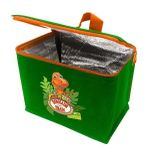 Dinosaur Train: Lunch Bag with Books - The Five Mile Press