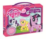 My Little Pony Sight Words Pack - The Five Mile Press