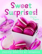 Sweet Surprises - Cherise Pagano