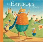 Emperor's New Clothes - Marcus Sedgwick