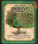 Field Guide to Birds - Becker and Mayer