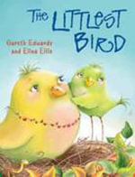Littlest Bird - Edwards G