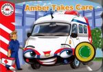 Emergency Vehicles with Sound - Amber Takes Care : Emergency Vehicles - Gaston Vanzet