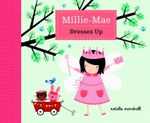 Millie Mae Dresses Up - Natalie Marshall