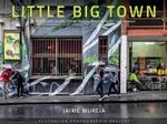 Little Big Town : Australian Photographic Gallery - Jaime Murcia