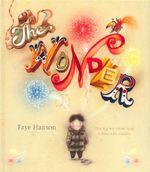 The Wonder - Faye Hanson