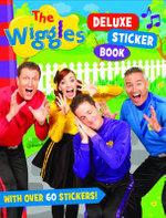 Wiggles Deluxe Sticker Book - The Five Mile Press