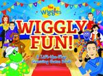 The Wiggles : Wiggly Fun! - The Five Mile Press