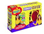 The Wiggles : Emma's Gift Set - The Five Mile Press
