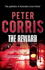 The Reward - Peter Corris